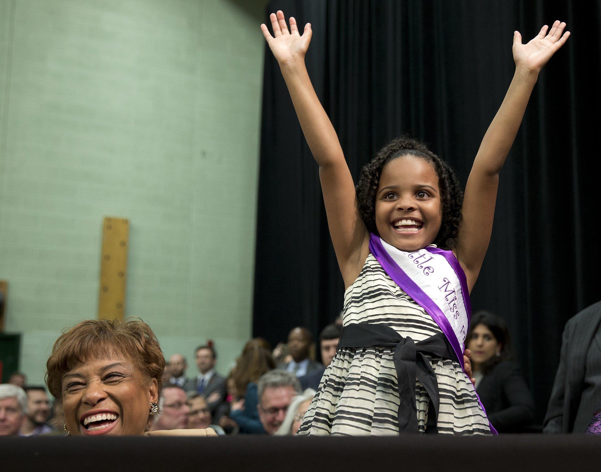 Little-Miss-Flint-Mari-Copeny-Education-MLK-Day.jpg