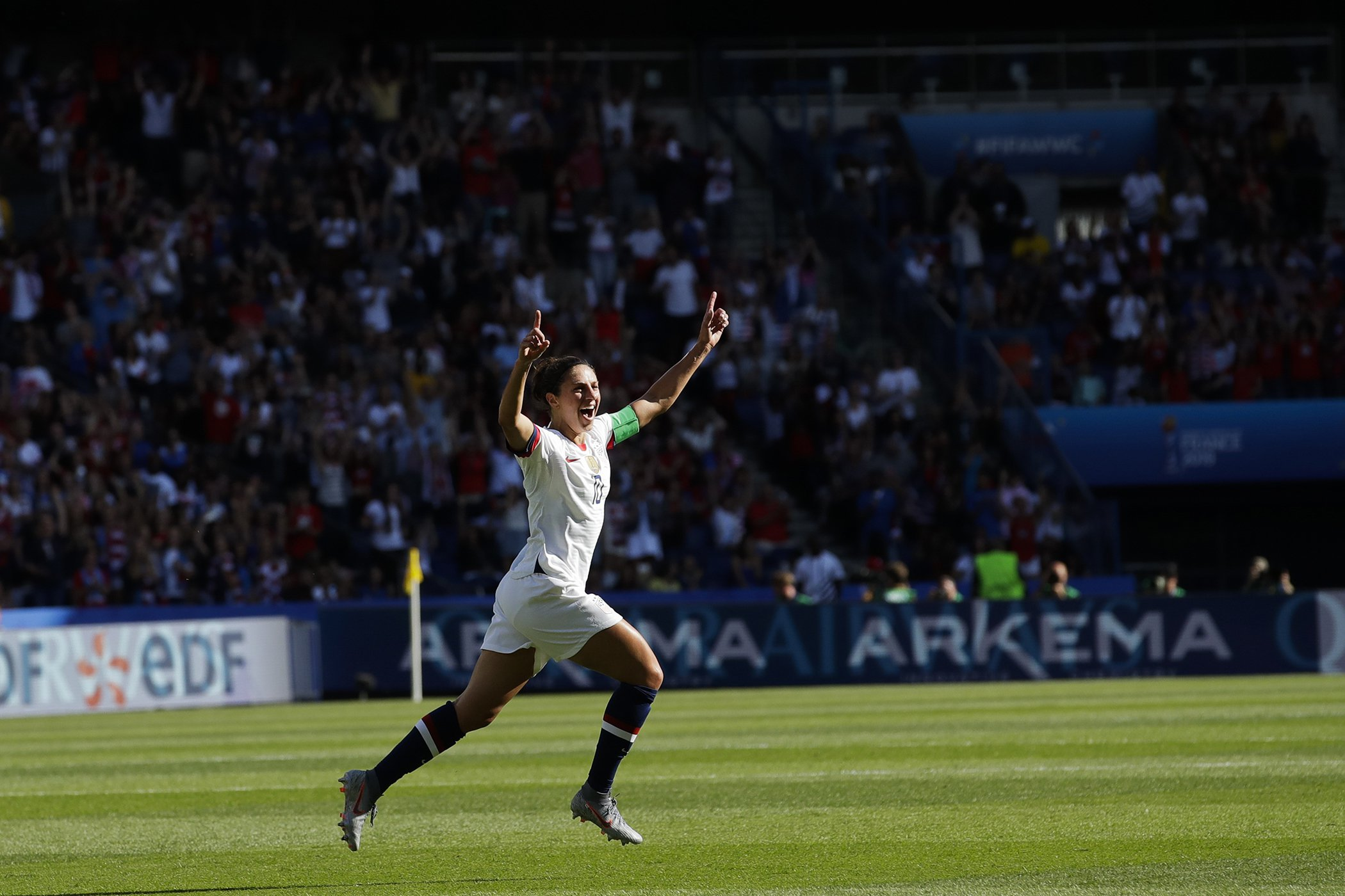US-World-Cup-Carli-Lloyd.jpg