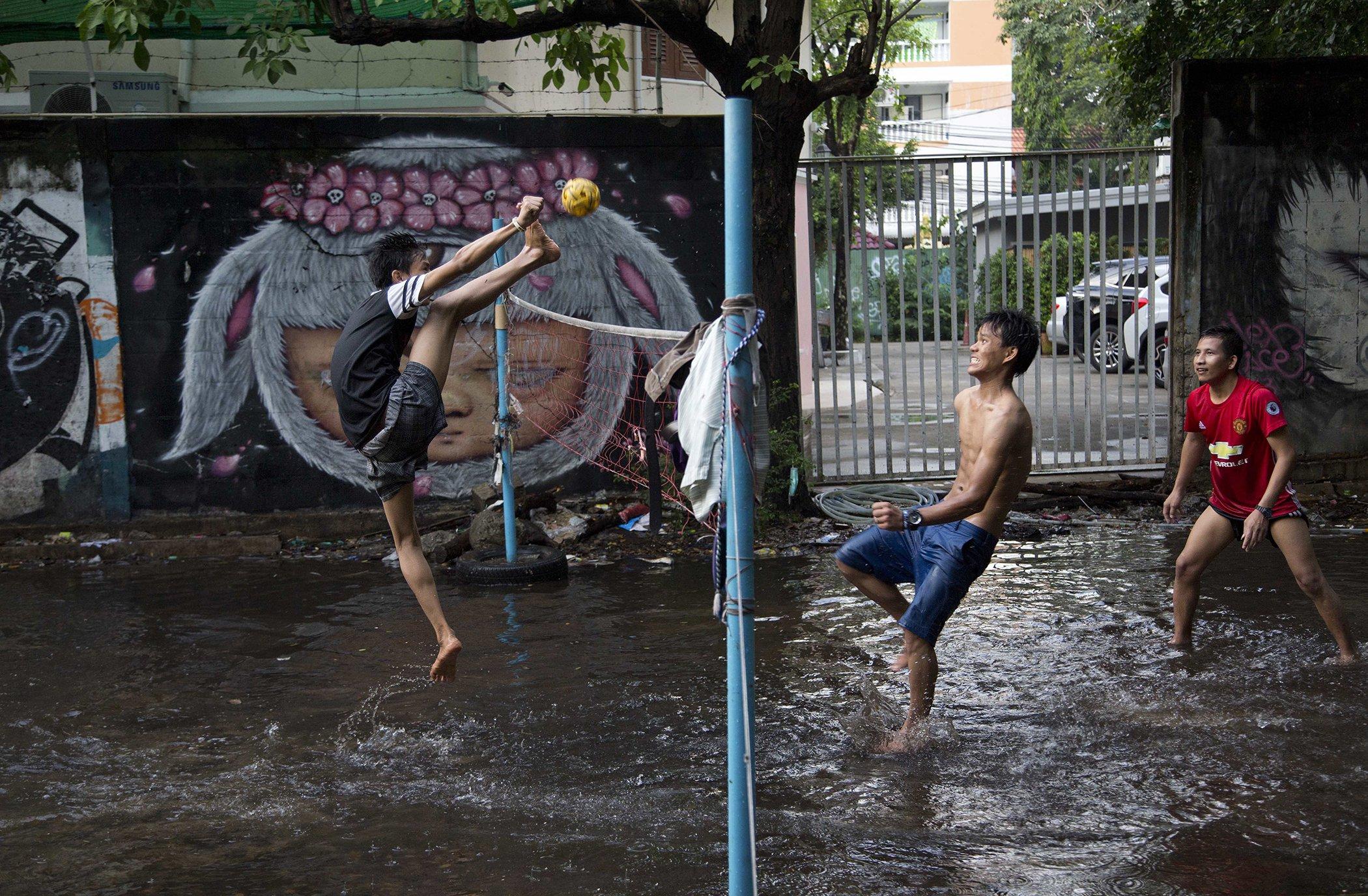 Thailand-Daily-Life.jpg