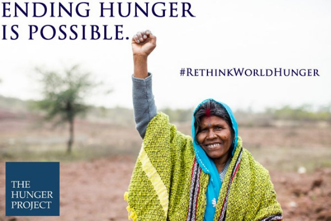 think-ending-world-hunger-is-unachievable-think-ag- Body 2.jpg