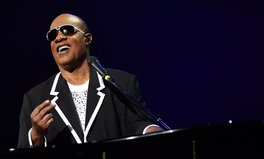 Article: Stevie Wonder's Incredible History of Creating Change — On Stage & Off