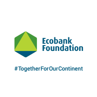 ecobank-200.png