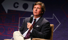 Article: Why Experts Say Tucker Carlson Is Totally Wrong About Child Marriage