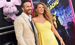 Article: Blake Lively and Ryan Reynolds Donate $500K to Support Homeless, At-Risk Youth in Canada
