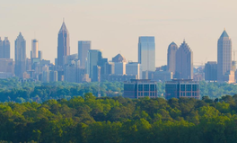 Article: Atlanta Commits to 100% Clean Energy by 2035