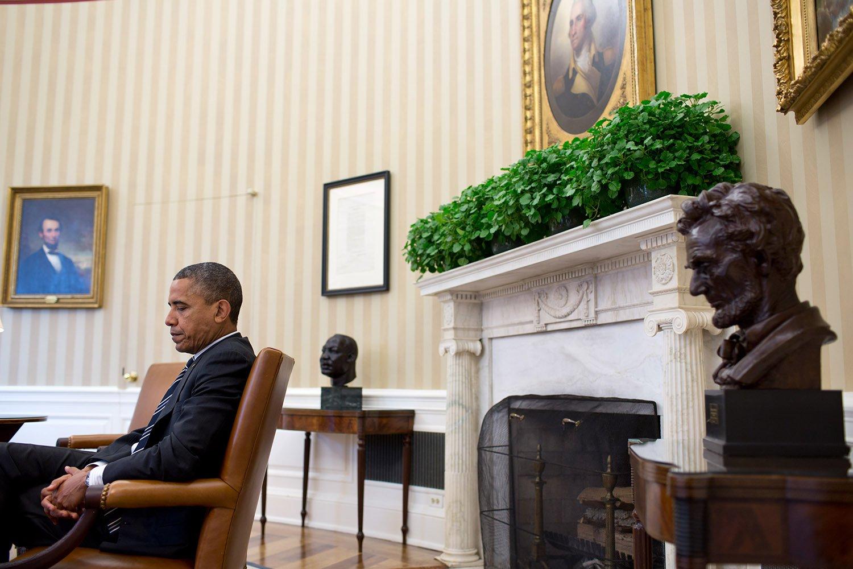 Barack_Obama_Birthday_FINALS_034.jpg