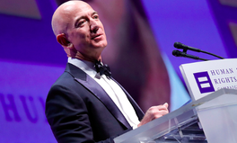 Article: Amazon's Jeff Bezos Commits $2 Billion to Tackle Homelessness and Early Education