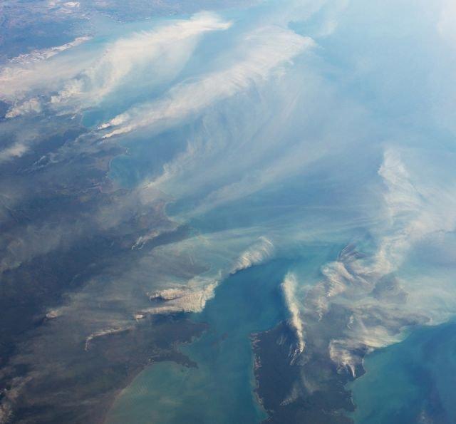 NASA fire 1.jpg