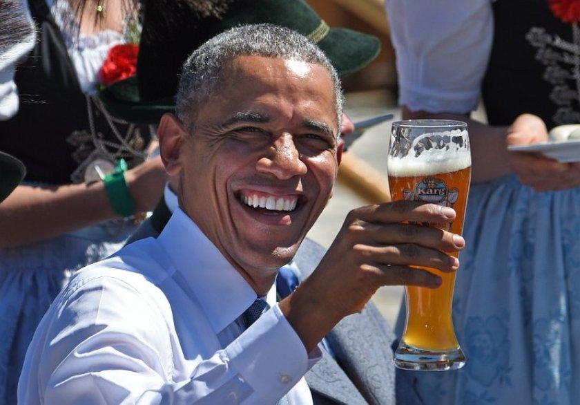 Obama Bier 07.06.2015.png