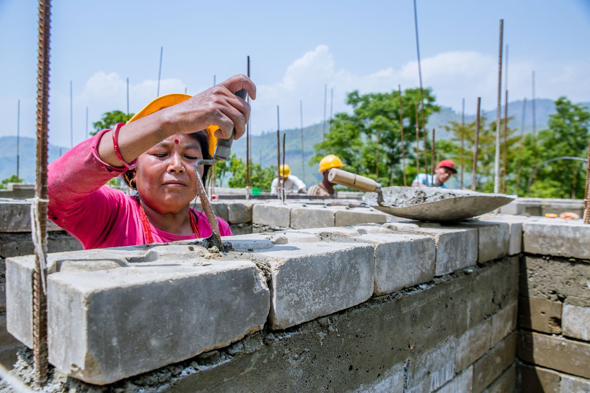 build up nepal construction 1.jpg