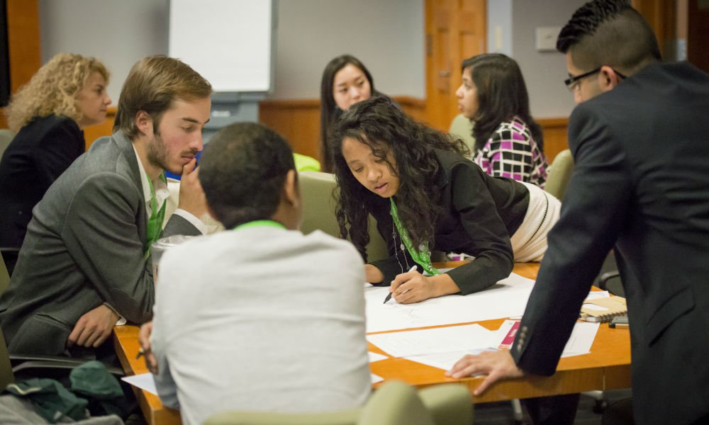 2 -- 111615_IFC_Youth+Summit_Breakout+Sessions_Day1_334_F.jpg