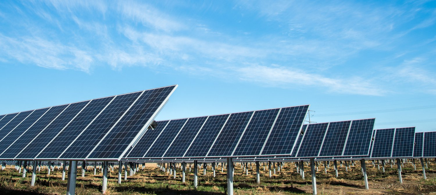 Olympics 2020: The Road to Tokyo Will Be Paved With Solar Panels