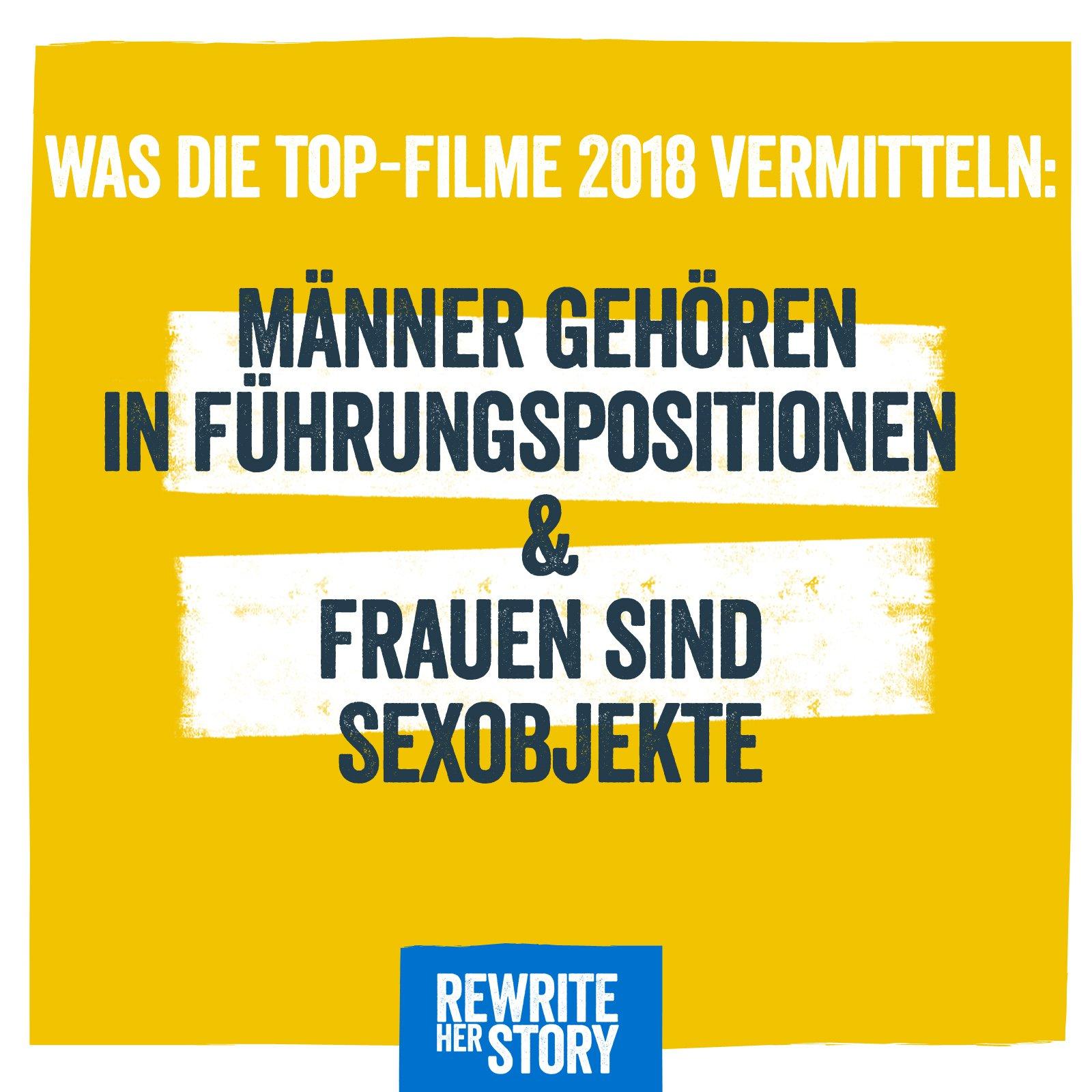 Sexobjekte_rewriteherstory_frauen-in-filmen-gleichberechtigung-weltmaedchentag..jpg
