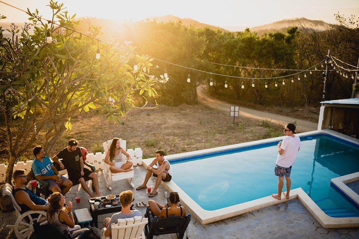 Summer-Pool-Party-BBQ.jpg