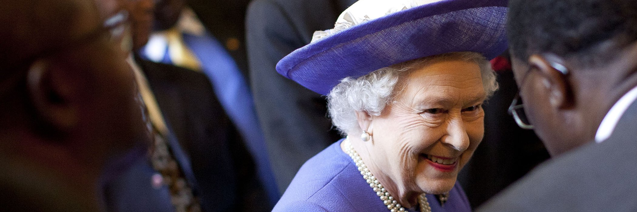 Queen-Elizabeth-England.jpg