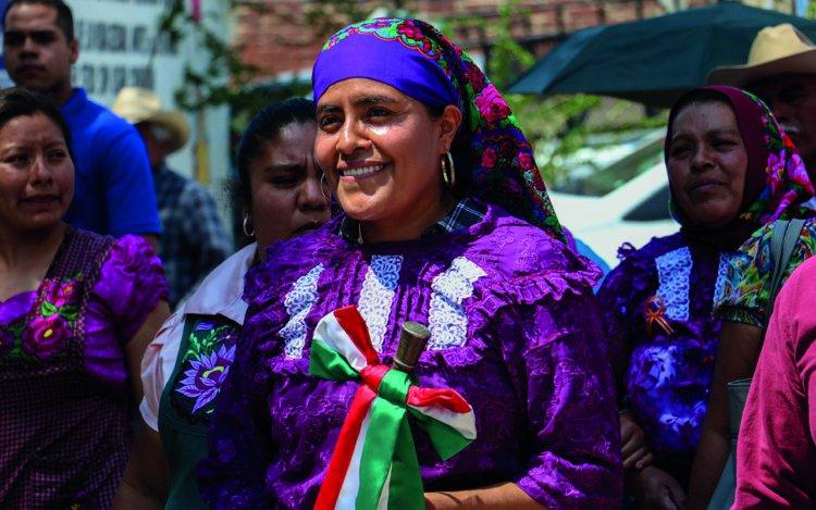 Eufrosina Cruz Mendoza 2.jpg