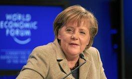Article: #StrongerTogether: Deutschland verstärkt den Einsatz gegen COVID-19
