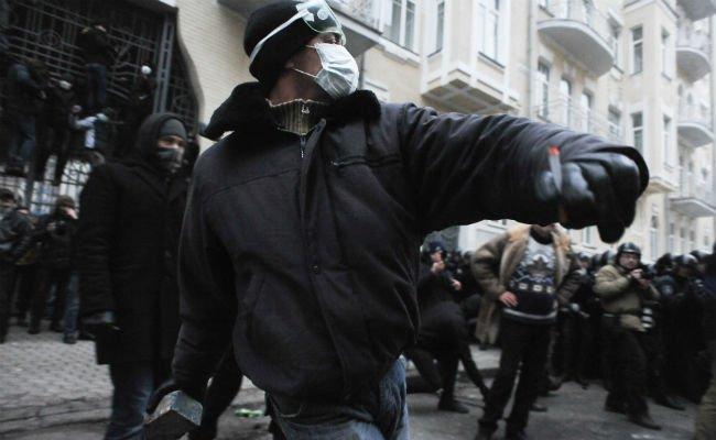 Kiev riots 1 edited.jpg