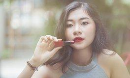 Artikel: naturkosmetik make-up tipps