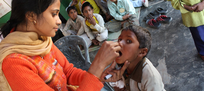 india-_polio_free.jpg__1500x670_q85_crop