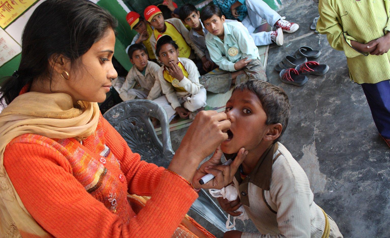 India- polio free.jpg