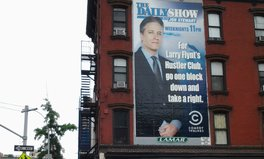 Article: A retrospective on the top 10 moments from the Daily Show with Jon Stewart
