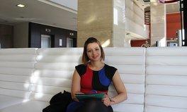 Article: Tunisia's Fresh Female Face of Entrepreneurship