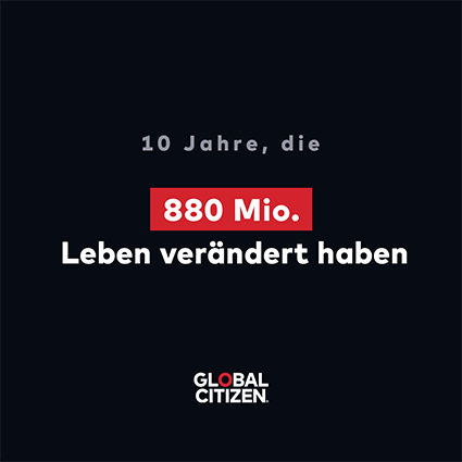 2019 Social Impact German 1_klein.png