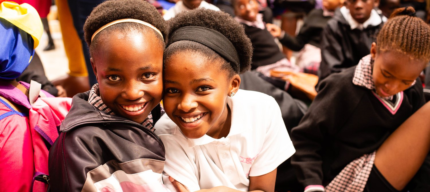 Here's Why Comprehensive Sex Education in South African Schools Is so Important