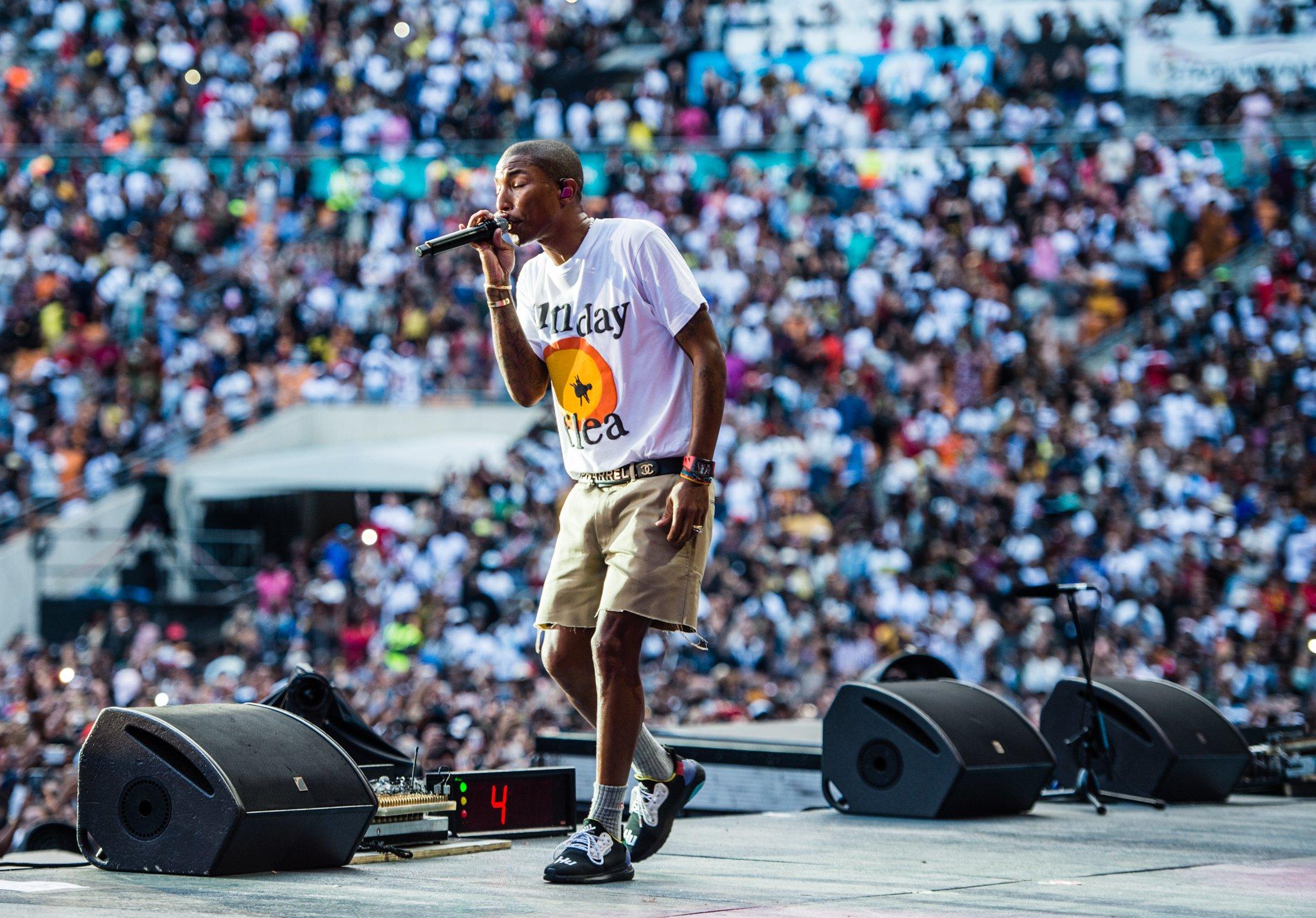 Mandela100_Pharrell_JodiWindvogelForGlobalCitizen_011.jpg