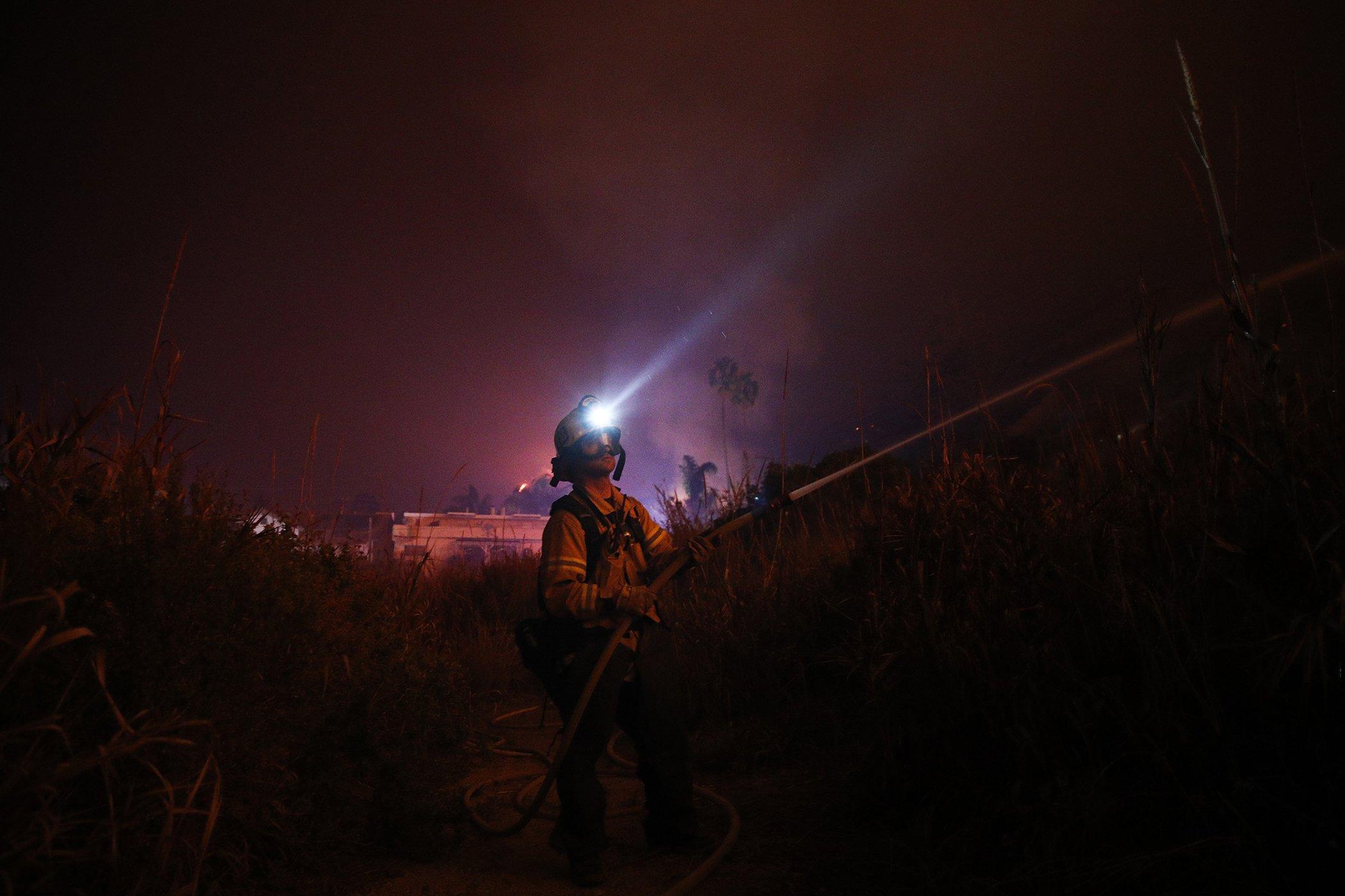 California-Wildfires-2.jpg
