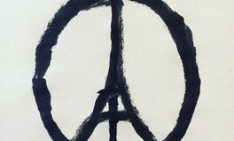 Artikel: The acts of kindness amidst the tragedy in Paris