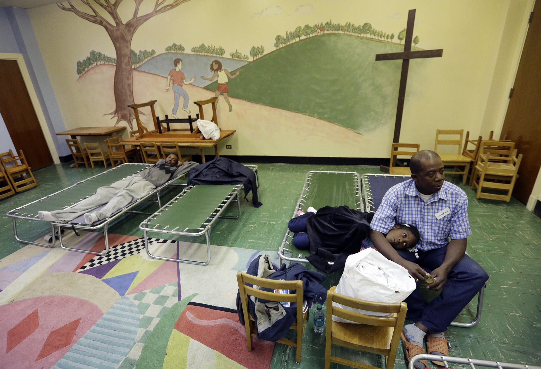 US-Immigration-Honduras-Asylum.jpg