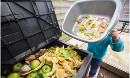 Article: This Is a Really Compelling Reason to Cut Down on Food Waste