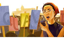 Article: 7 inspiring quotes from the great peace activist Yuri Kochiyama