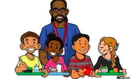 Article: School Lunch Debts Were Just Paid Off for 1,788 Students in Honor of Philando Castile