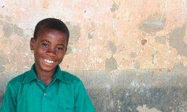 Artikel: Unlocking the promise of Kpando, Ghana