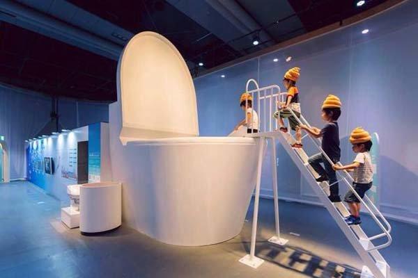 Toilet Museum Tokyo_2.jpg