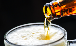 Article: The Surprising Reason Uganda's New Tax on Drinks Could Save Lives
