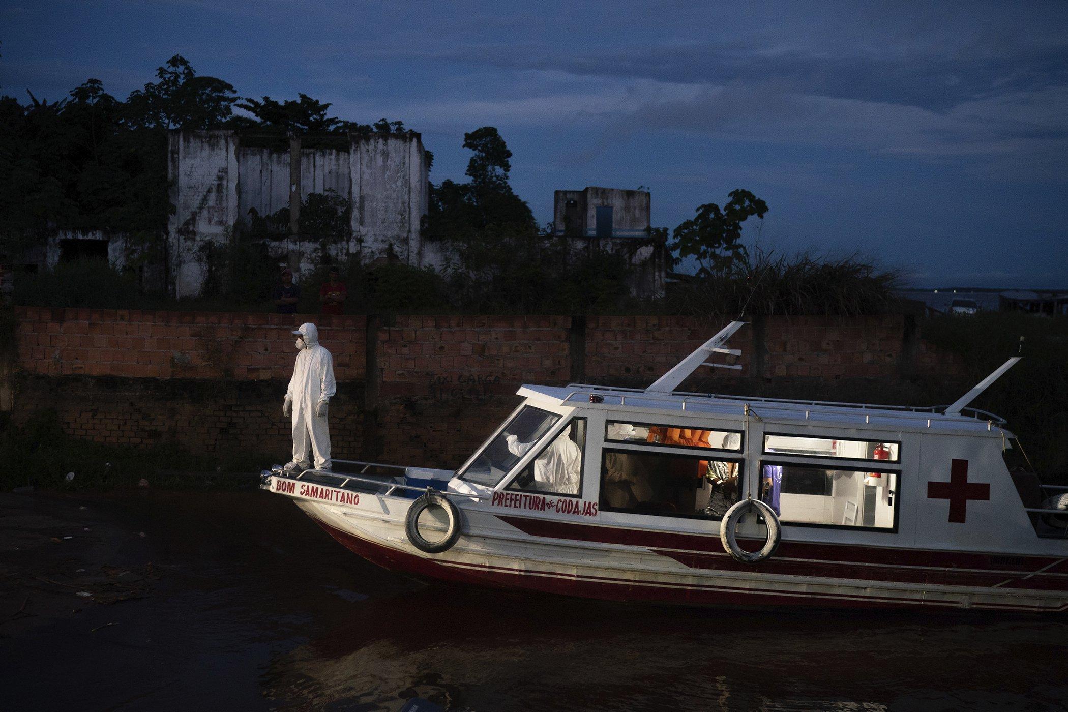 amazon-boat.jpg