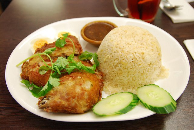Fried-Chicken-Day-Best-Global-Recipes-BODY-Gai Tod.jpg