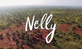 Video: You are Nelly: watch a young girl in Kenya on her journey to be #HungerFree