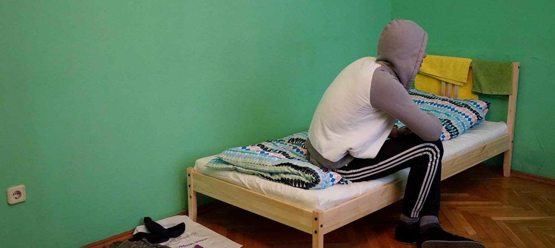 москва гей сниму парой с комнату