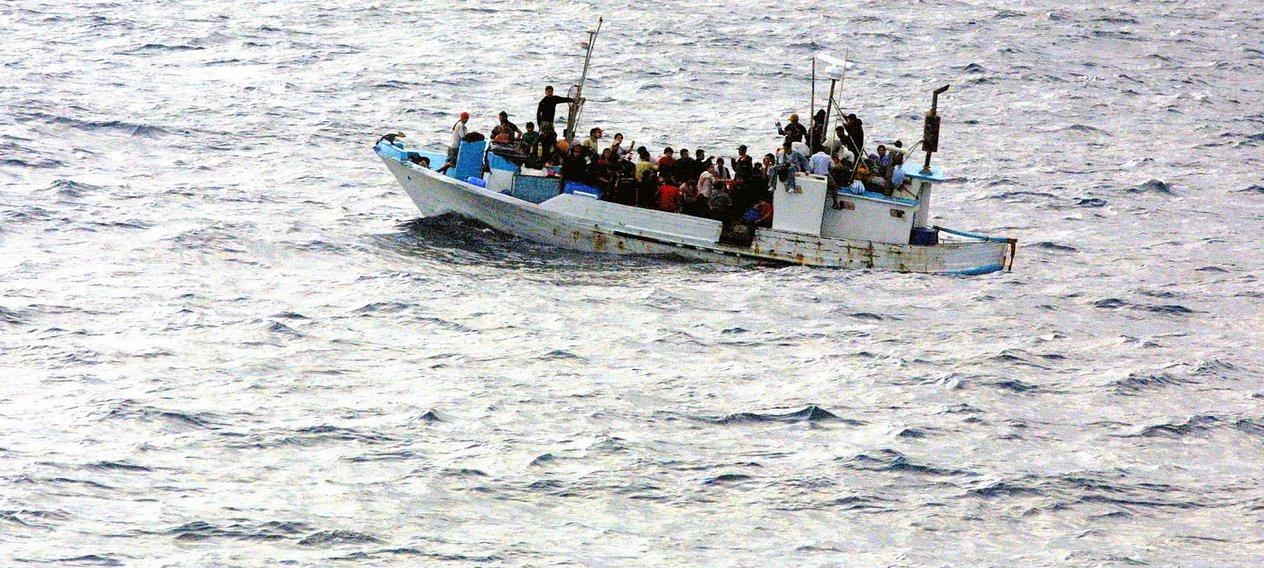 Migrant experience essays