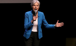 Article: Green Party Candidate Jill Stein: What Global Citizens Should Know