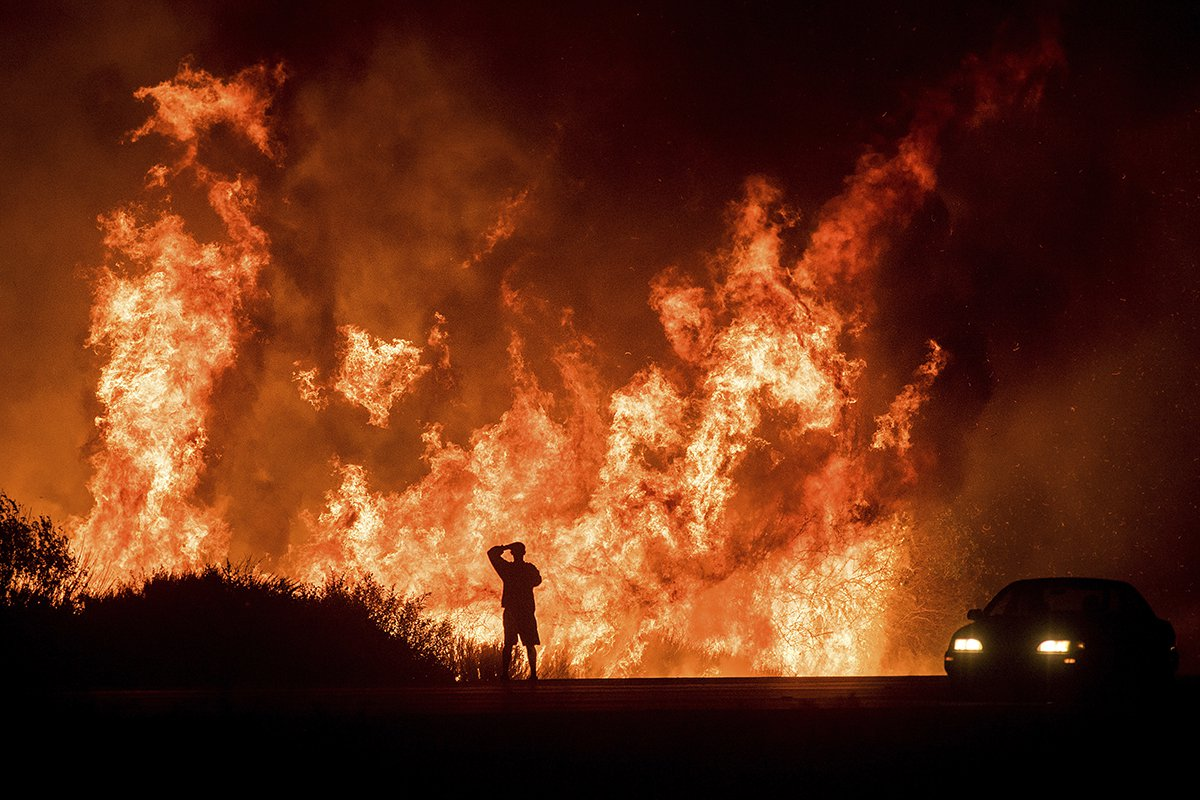 Worst-Natural-Disasters-2017-California-Wildfires.jpg
