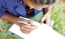 Article: Education impact USA GPE