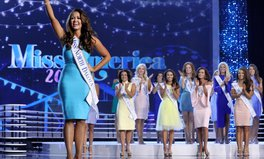 Article: Miss America Is Scrapping Its Swimsuit Contest for the Best Reason