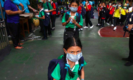 Article: Hundreds of Schools Close Because of Toxic Smog in Bangkok