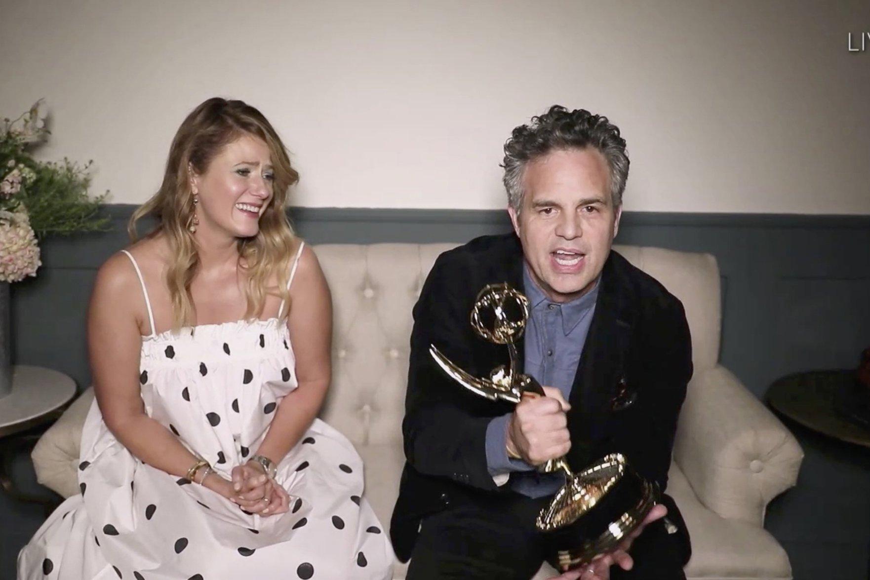 Emmys-Mark-Ruffalo-BLM.jpg